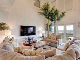 111 Villa Doce - South Padre Island vacation rentals