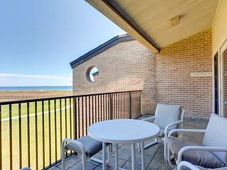 Sunchase 227 Beachfront - South Padre Island vacation rentals