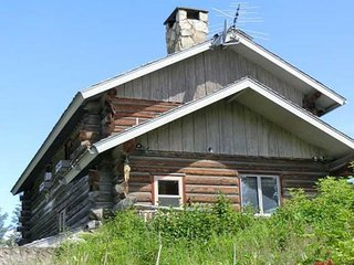 NorthWynn Vacation Home - Homer vacation rentals