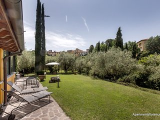 Bella Vista - Florence vacation rentals