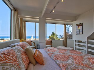 Perfect House with Central Heating and Washing Machine - Monterey vacation rentals