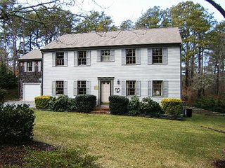 Comfortable 5 bedroom Cottage in Harwich - Harwich vacation rentals