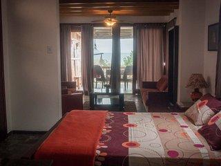 Donkey Den Guesthouse - Molly Suite - Santa Marianita vacation rentals
