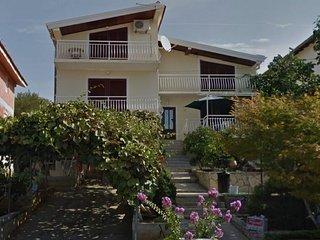 Luce A1(4+2) - Sveti Petar - Sveti Petar vacation rentals