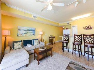 Tidewater Beach Condominium 1416 - Panama City Beach vacation rentals