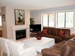 Cottonwood #1472 at Sun Valley ~ RA130208 - Sun Valley vacation rentals