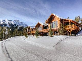 Alpine Meadows Suite | Unit 5B ~ RA130179 - Big Sky vacation rentals