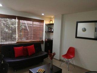 LAURELES 2 Bedroom Apartment #154 - Medellin vacation rentals