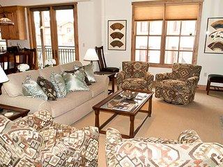 Perfect 3 bedroom Condo in Sun Valley - Sun Valley vacation rentals