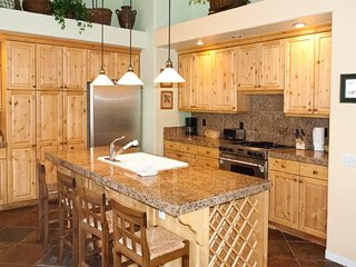 River Ridge Lane #215A at Ketchum ~ RA130134 - Ketchum vacation rentals