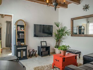 """Cozy and Charming """"Casita Del Fraile"""" - San Miguel de Allende vacation rentals"""