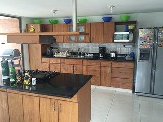 Furnished 1 bedroom SABANETA  #148 - Sabaneta vacation rentals