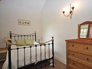 Nice 3 bedroom House in Canon Pyon - Canon Pyon vacation rentals