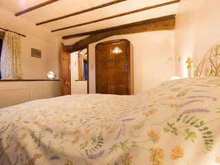 PK173 Cottage in Chapel-en-le- - Chapel-en-le-Frith vacation rentals