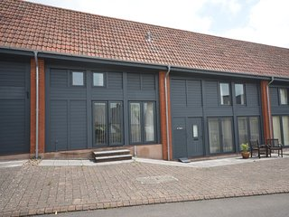 3 bedroom House with Internet Access in Longcombe - Longcombe vacation rentals