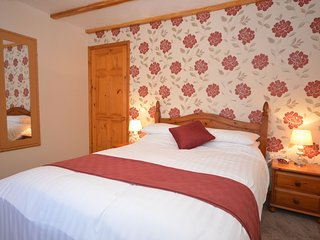 1 bedroom House with Internet Access in Camborne - Camborne vacation rentals