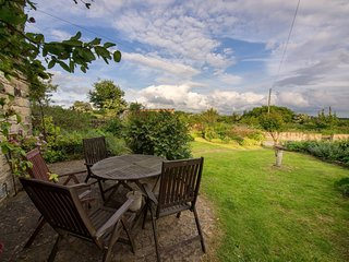 2 bedroom House with Internet Access in Dronfield - Dronfield vacation rentals