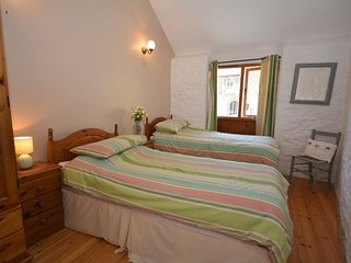 Nice 3 bedroom Ashwater House with Internet Access - Ashwater vacation rentals