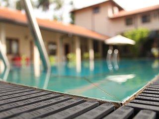 Lovely 3 bedroom Villa in Marawila - Marawila vacation rentals