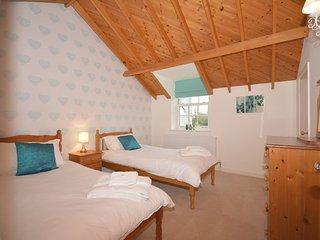 41471 Cottage in Burnham-on-Se - Mark vacation rentals