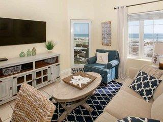Grande Caribbean 409 - Orange Beach vacation rentals