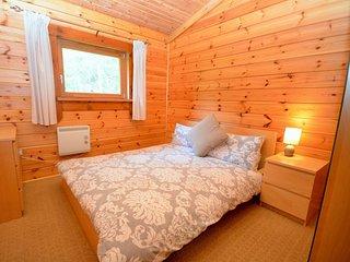 2 bedroom House with Internet Access in Oakfordbridge - Oakfordbridge vacation rentals