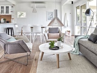 Ocean Side Retreat - Beautifully renovated house - Blairgowrie vacation rentals