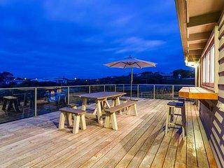 Banksia Back Beach House - close to Koonya beach - Sorrento vacation rentals