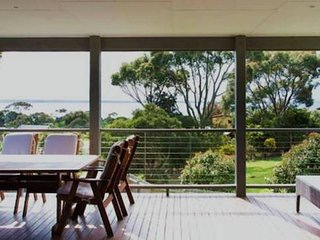 Cowes on the Bay - Church St location - Cowes vacation rentals