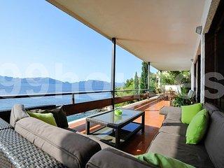 Esbalco MA180 - Alcudia vacation rentals