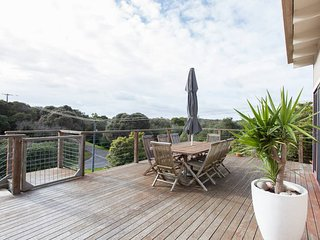 Tallarook Beach House - very close to beach - Blairgowrie vacation rentals