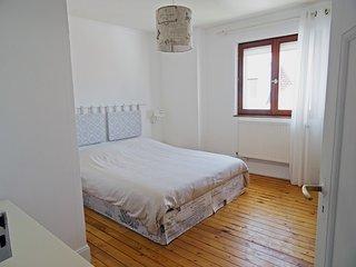 Appartement confortable 4 personnes 10 minutes du centre ville et cathédrale - Schiltigheim vacation rentals