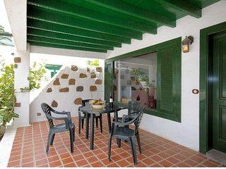 House in Haría, Lanzarote 102931 - Maguez vacation rentals