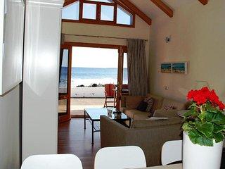 House in Punta Mujeres, Lanzarote 103086 - Punta Mujeres vacation rentals
