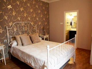 Cozy House with Internet Access and Television - Jerez De La Frontera vacation rentals