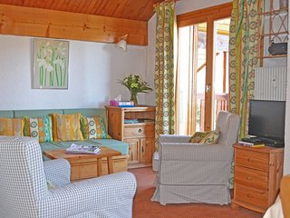 Les Carlines, Meribel - Meribel vacation rentals