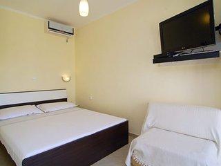 Studio apartment Vesna - Diklo vacation rentals