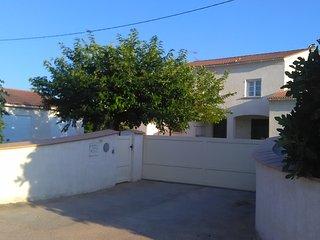 Corsica, Ghisonaccia, Solenzara, Apartment Balcony 3* Up to 4 people - Prunelli-di-Fiumorbo vacation rentals