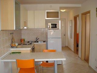 apartment Martina - Liznjan vacation rentals
