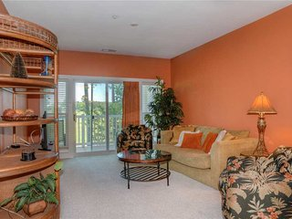 3 bedroom Condo with Deck in Myrtle Beach - Myrtle Beach vacation rentals