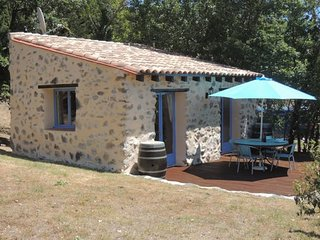 Perfect Fosse Studio rental with Internet Access - Fosse vacation rentals