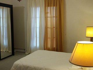 Corsica, Ghisonaccia, Solenzara, Room Balcon Double bed 3* - Prunelli-di-Fiumorbo vacation rentals