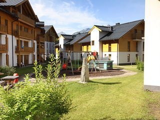 2 bedroom Apartment with Shared Outdoor Pool in Rauris - Rauris vacation rentals
