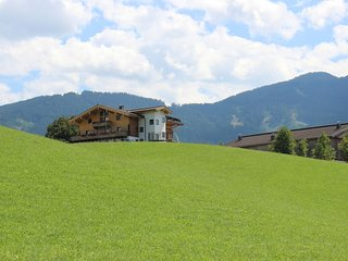 Nice Condo with Internet Access and Television - Saalfelden am Steinernen Meer vacation rentals
