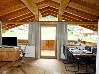 Beautiful 2 bedroom Condo in Axams - Axams vacation rentals