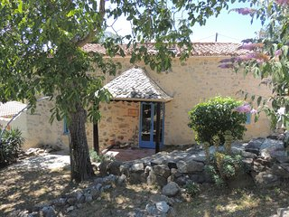 Comfortable 3 bedroom Cottage in Fosse with Internet Access - Fosse vacation rentals