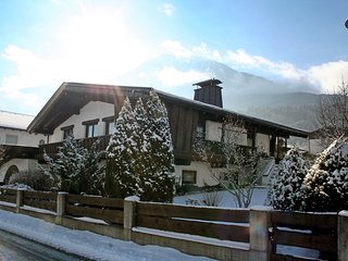 Beautiful Telfs vacation House with Television - Telfs vacation rentals