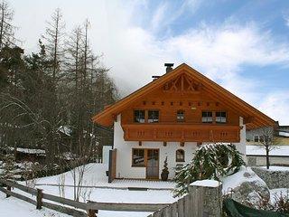 Comfortable 3 bedroom Vacation Rental in Umhausen - Umhausen vacation rentals
