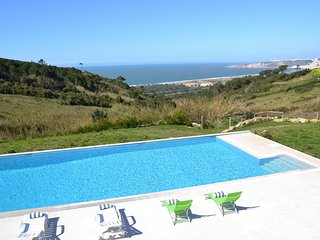 3 bedroom Villa with Deck in Raposos - Raposos vacation rentals
