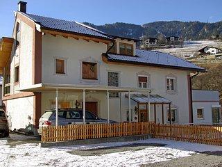Cozy 3 bedroom Condo in Tobadill with Internet Access - Tobadill vacation rentals